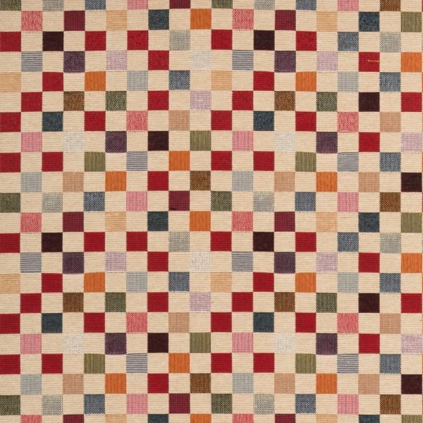 Rosenheim, Tapestry