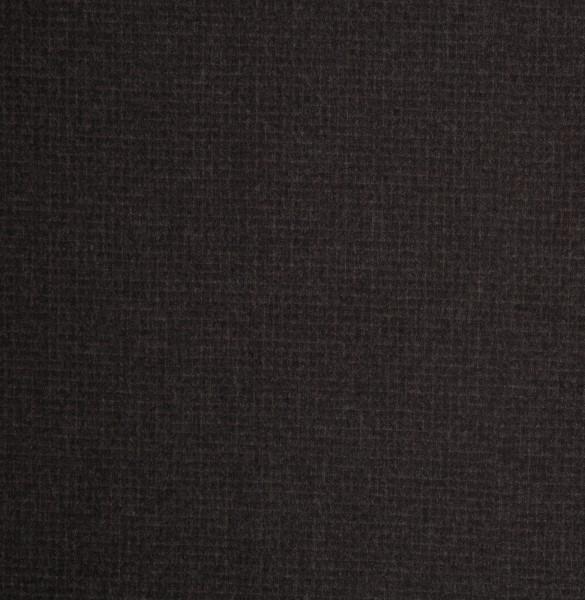 Vito **Made in Italy**, Tweed