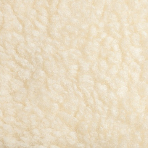 Gobi, Plush Fur