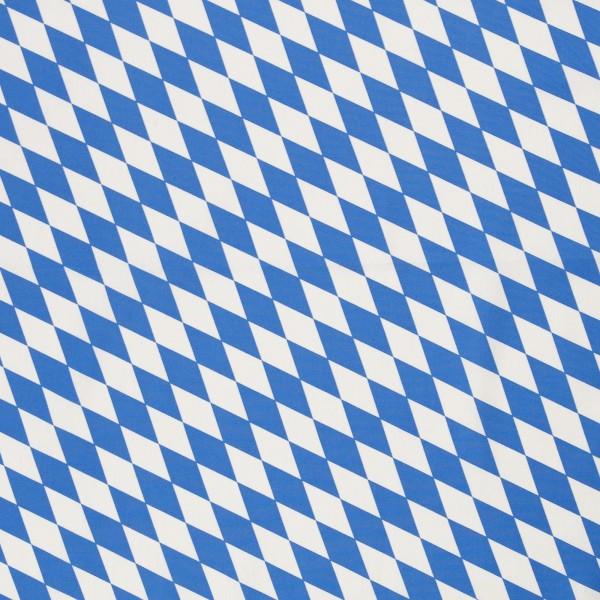 Bavaria, Woven Cotton