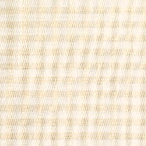 Georgsdorf, Woven Cotton