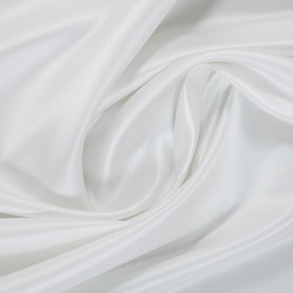 Marina, Satin Polyester