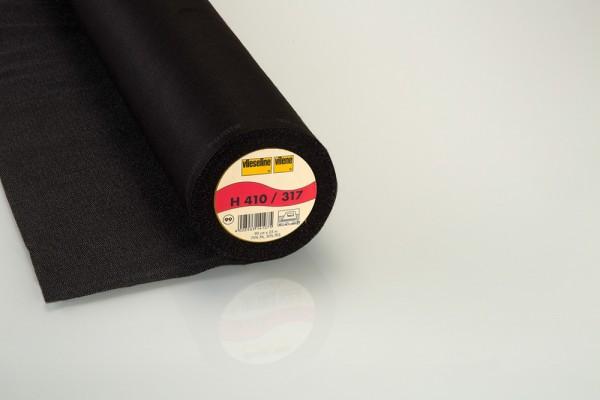 Bügeleinl. H 410, Iron On Interlining