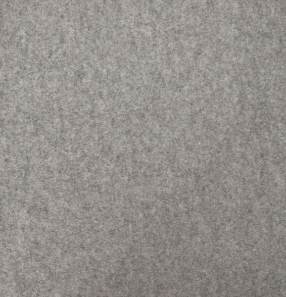 Wollfilz - 3mm, Wool Felt