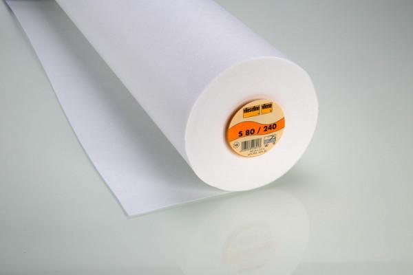 S 80 -30cm- *Saddle pad*, Creative Assortment of interlinings