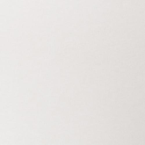 Molton *180* Restschrumpfung ca. 5 %, Molton, uni, weiß