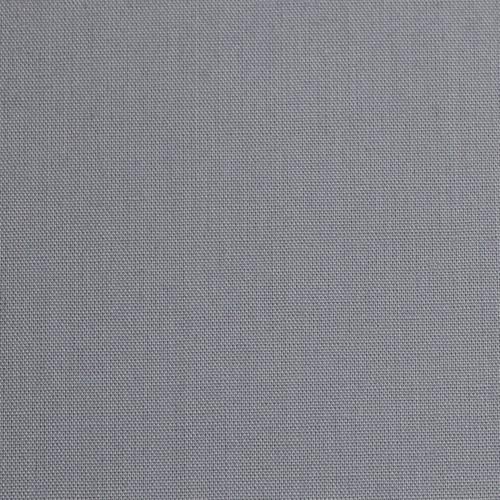 Tuttlingen **Öko-Tex Standard 100**, Batiste, Plain, terracotta