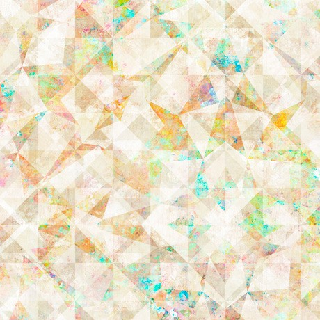 Reflections by QT fabrics, Patchwork Baumwolle