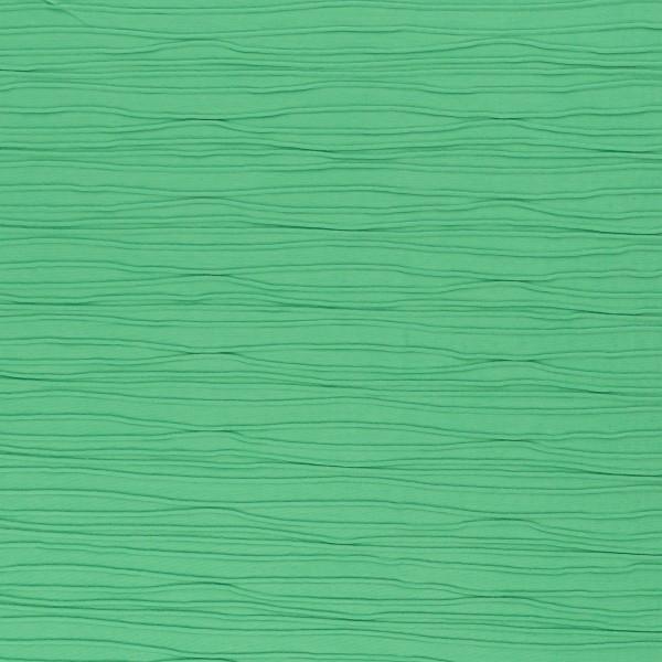 Peru, Jersey Baumwolle