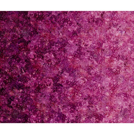 Floralessence by Quilting Treasures, Patchwork Baumwolle