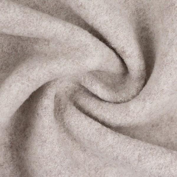 Naomi Melange **gekochte Wolle**, Wolle