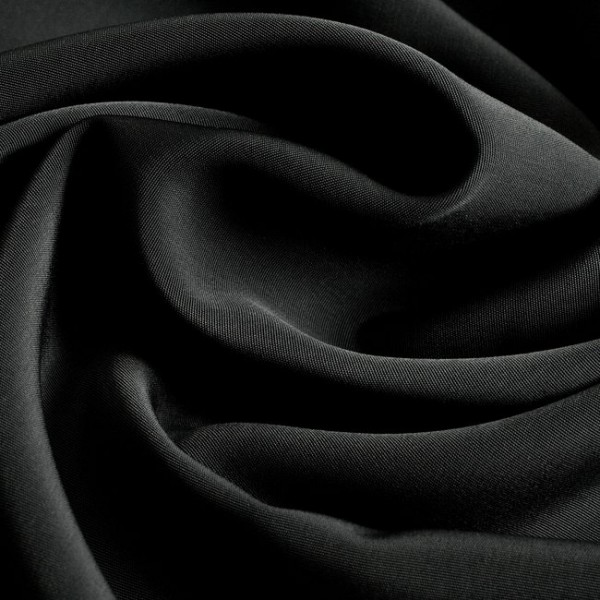 Soma-Micro, Satin Polyester
