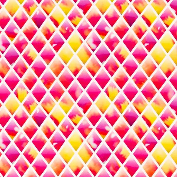 Crystal Magic by lycklig design, Jersey Baumwolle