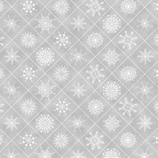Holiday Lane by Henry Glass, Patchwork Cotton
