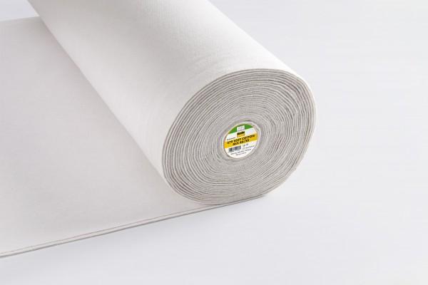 Soft Cotton Mix 279 80/20, Volume Interlining