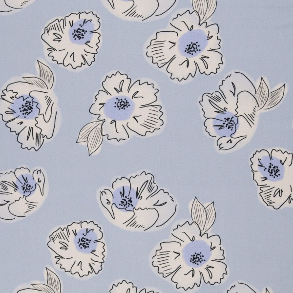 Happy Me by Cherry Picking, Woven Viscose