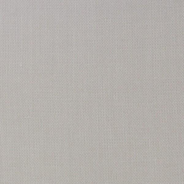 Elina, Mixed fabric