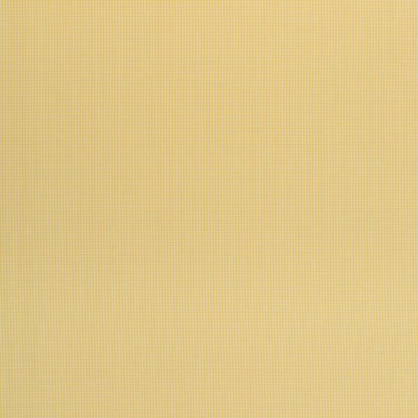 Canstein, Woven Cotton, Square, 1 mm, orange