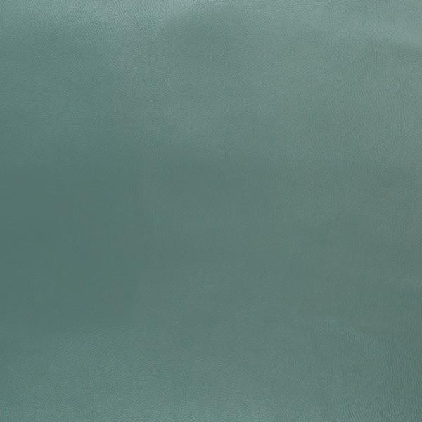 Rex Martindale >20.000, Kunstleder