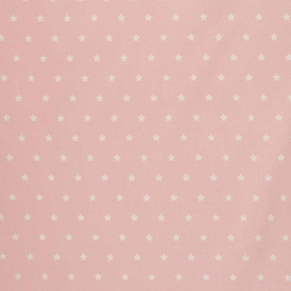 Meluna *Acrylbeschichtung*, beschichtete Baumwolle