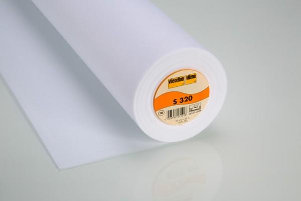 S 320 -45cm- * Schabracken/Hüte/Taschen etc.*, Kreativsortiment, uni, weiß