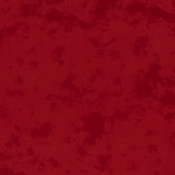 Batik, Jersey Baumwolle