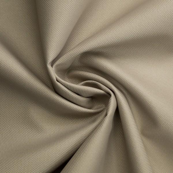 Rasmus, Woven Polyester