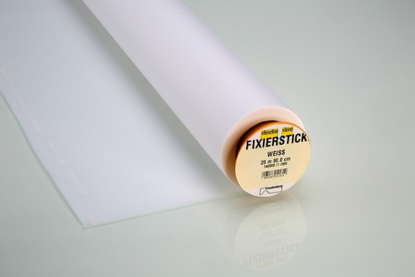 Fixier -Stickvlies 322, Kreativsortiment