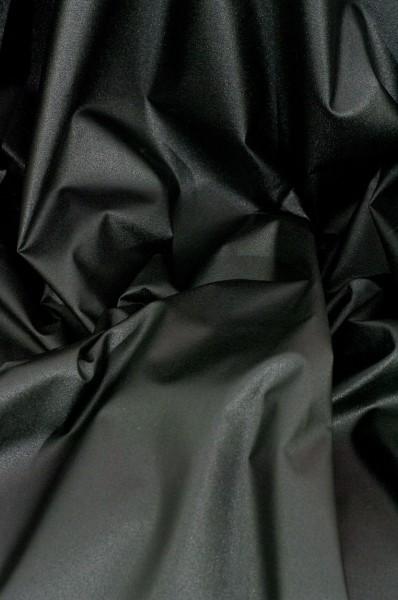 Luisa-beschichtet *bügeln linke Warenseite*, Coated Cotton