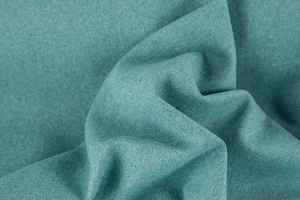 London, Home Décor Fabrics