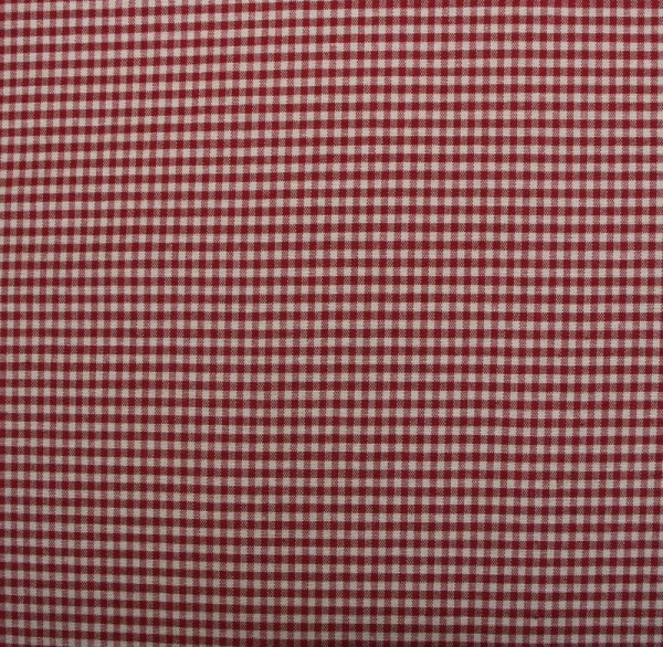 Baccara, Home Décor Fabrics