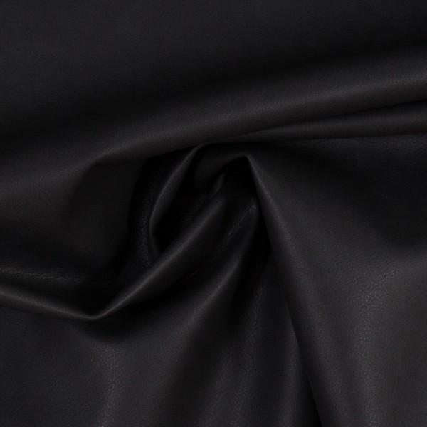 Mora, Leatherette