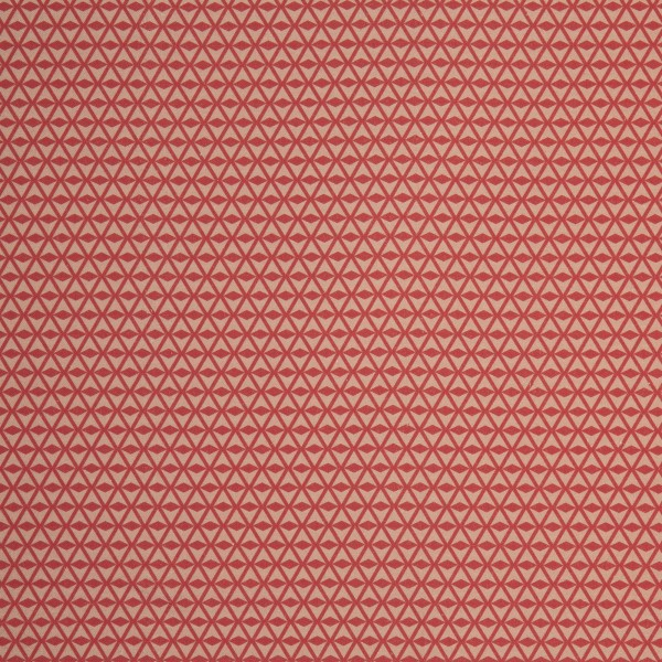 Square by Lila-Lotta Swafing exclusive, Canvas
