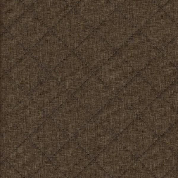 Moskau, Home Décor Fabrics, Diamonds, Plain, black