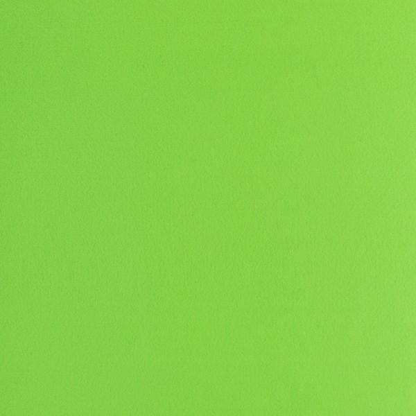 Bastian 3 mm, Craft Felt