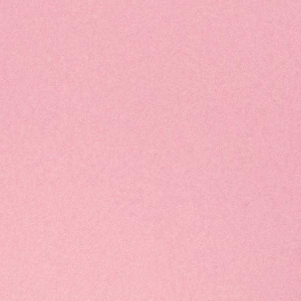 Cassy Restschrumpfwert ca. 10-15%, Fleece