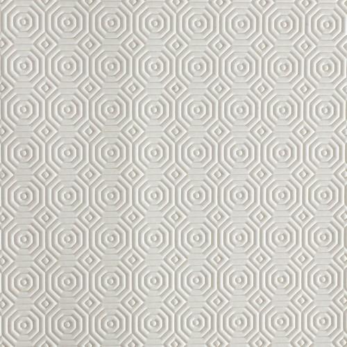 Tischpolster *137*,
