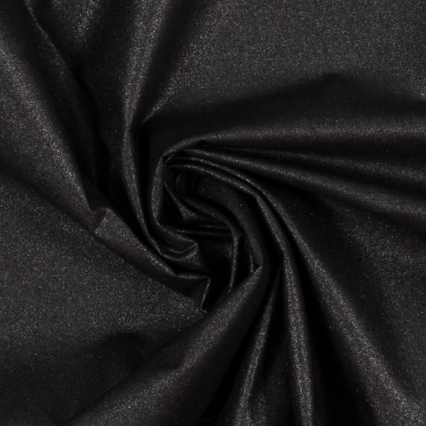 Mikesh *doppelte Acrylbeschichtung* *bügeln linke Warenseite*, Coated Cotton