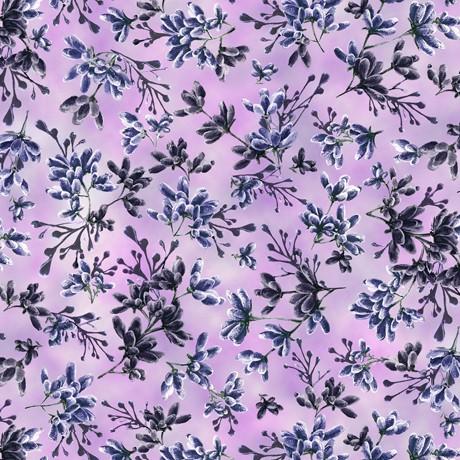 Simone by QT fabrics, Patchwork Baumwolle