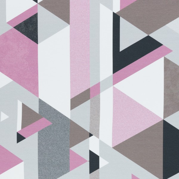 Streetstyle by lycklig design, French Terry