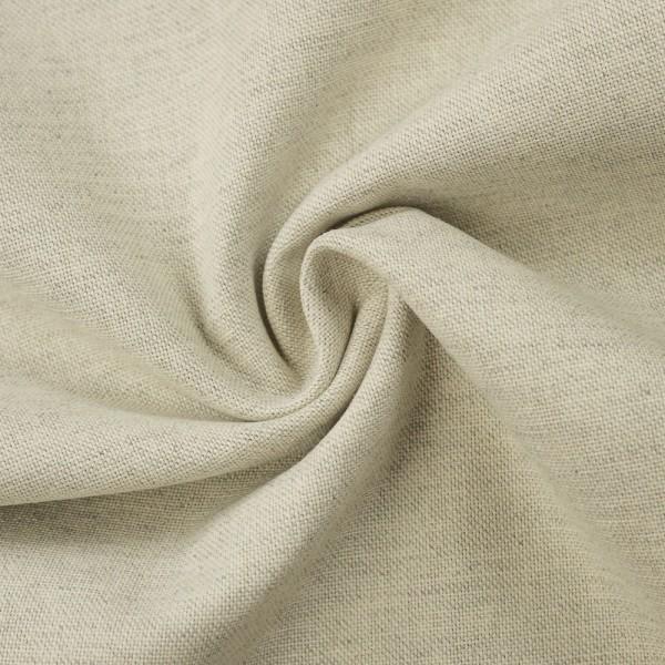 Candis, Linen Like