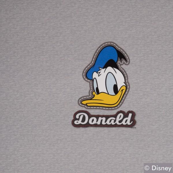 Disney Panels, Jersey Baumwolle