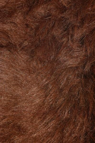 Zottel * III *, Faux Fur