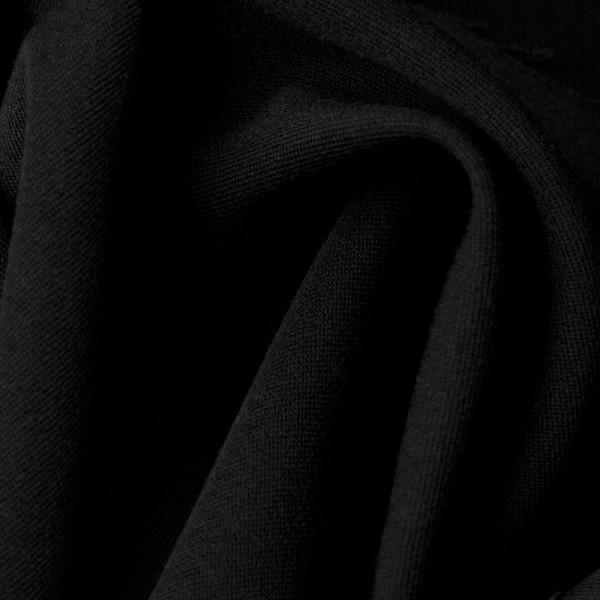 Gonbach, Trouser fabric, Plain, off white