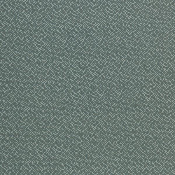 Dotty, Woven Cotton