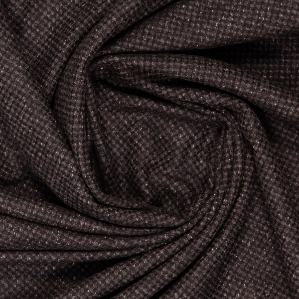 Alberto **Made in Italy**, Knit Fabric