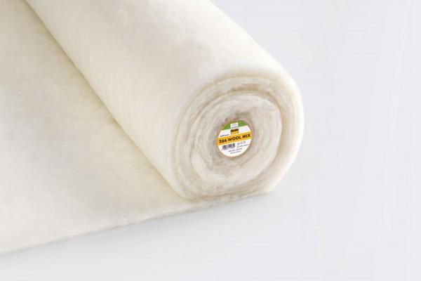 Wool Mix 266 Volumenvlies, Volume Interlining