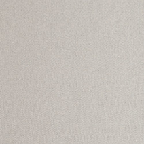 Cretonne * 160 *, Baumwolle Webware, uni, rohweiß