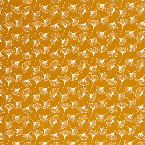 Lennart *beschichtet* *bügeln linke Warenseite*, Coated Cotton