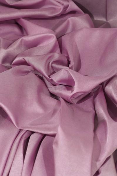 Venezia, Lining Fabrics, Plain, pink